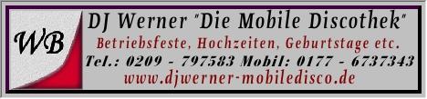 http://djwerner-mobiledisco.de